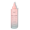 SALT BY HENDRIX Gel Cleanser 195ml
