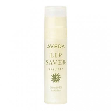 Aveda Lip Saver Morgannas Alchemy Elixir Anti-Aging Cream for Expression Lines