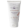 Edible Beauty Basking Beauty Natural Sunscreen 100g