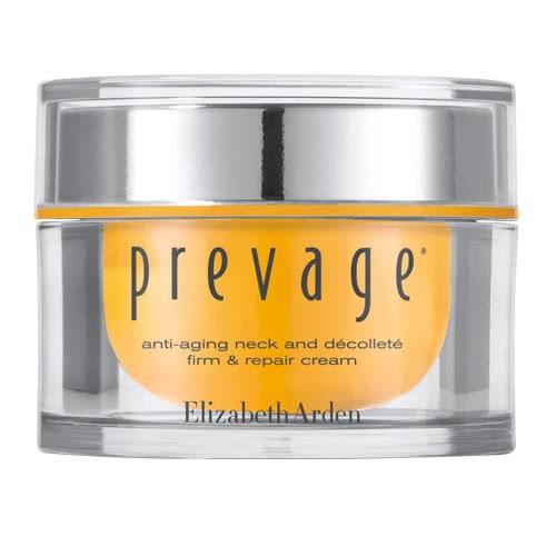 Elizabeth Arden Prevage Anti-Aging Neck & Decollete Firm & Repair Cream by Elizabeth Arden