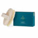 Aromatherapy Associates Polishing Body Brush by Aromatherapy Associates