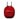 Clarins Eau Dynamisante - 100ml Spray