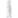 Avène Hydrance Intense Rehydrating Serum 30ml by Avène