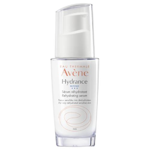 Avène Hydrance Intense Rehydrating Serum 30ml