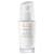 Avène Hydrance Intense Rehydrating Serum 30ml