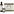 Sensori+ Joy Of Scent Deluxe Collection by Sensori+
