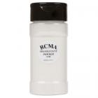 RCMA Translucent Powder
