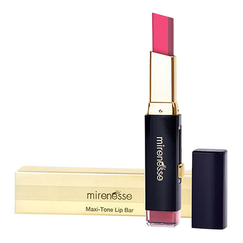 Mirenesse Maxi-Tone Lip Bar by Mirenesse