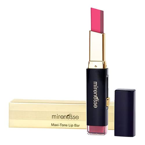 Mirenesse Maxi-Tone Lip Bar by Mirenesse