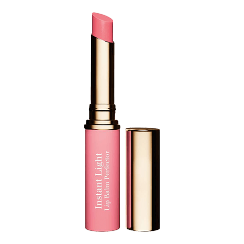 Clarins Instant Light Lip Balm Perfector by Clarins