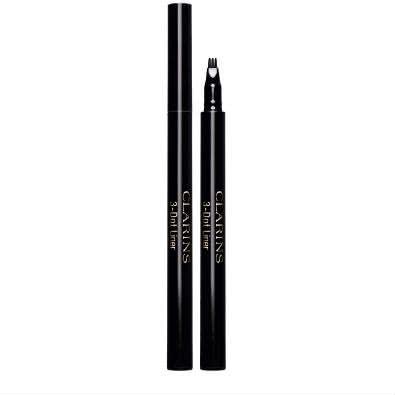 Clarins 3-Dot Liner: Easy Lining Eyeliner