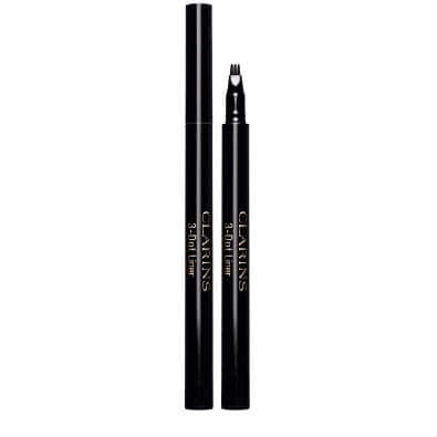 Clarins 3-Dot Liner: Easy Lining Eyeliner  by Clarins
