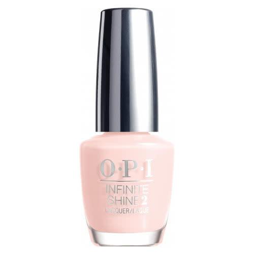 OPI Infinite Shine Nail Polish – The Beige of Reason by OPI color The Beige Of Reason