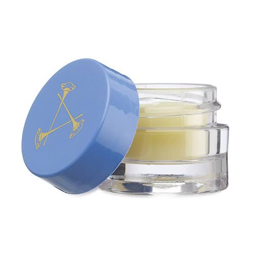 Aromatherapy Associates Deep Relax Balm by Aromatherapy Associates