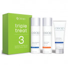 asap triple treat 3 step set