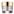 Estée Lauder Revitalizing Supreme Light 50Ml by Estée Lauder