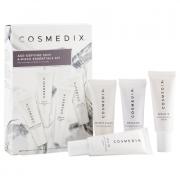 Cosmedix Age-Defying Skin Essentials Kit