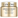 Lancôme Absolue Nuit Precious Cells Night Cream by Lancôme