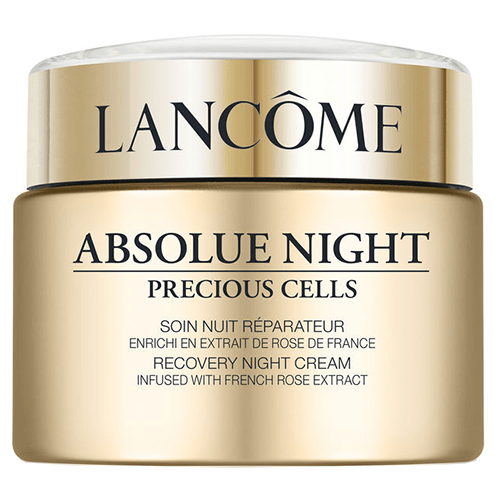 Lancôme Absolue Nuit Precious Cells Night Cream by Lancome