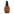 Aveda Tulasara Firm Concentrate by Aveda