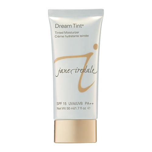 Jane Iredale Dream Tint Tinted Moisturiser SPF15 by jane iredale