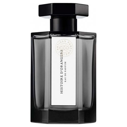 L'Artisan Parfumeur Histoire D'Orangers Eau De Parfum 100ml by L'Artisan Parfumeur