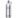 Montale Paris Fougeres Marines 100ml by Montale Paris