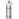 Montale Paris Fougeres Marines 100ml