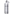 Montale Paris Fougeres Marines EDP 100ml by Montale Paris