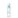 La Roche-Posay Micellar Water Ultra Sensitive Skin by La Roche-Posay