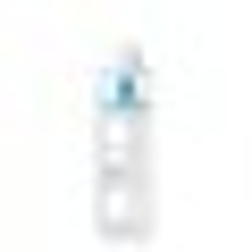 La Roche-Posay Micellar Water Ultra Sensitive Skin