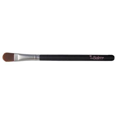 theBalm Concealer Brush