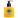 L'Occitane Shea Verbena Liquid Soap 300ml by L'Occitane