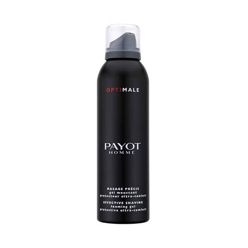 Payot Effective Shaving Gel