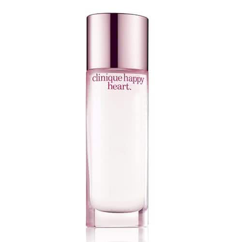 Clinique Happy Heart Perfume Spray 100ml by Clinique