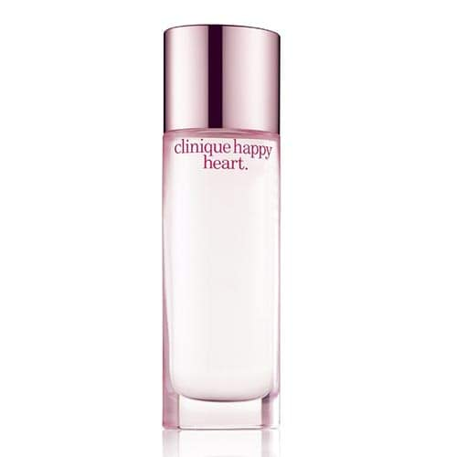 Clinique Happy Heart Perfume Spray 100ml by Clinique color 100ml