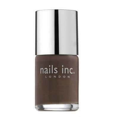 nails inc. Nail Polish - Holland Park Avenue