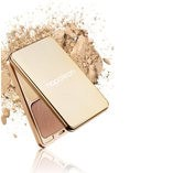 Look G1 - Beige Beauty