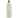 Aveda Rosemary Mint Purifying Shampoo 1000ml by Aveda