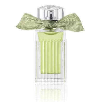 Chloé My Little L'Eau de Chloé EDT 20ml