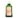 Weleda Stretch Mark Massage Oil by Weleda