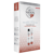 Nioxin Limited Edition System 4 Duo