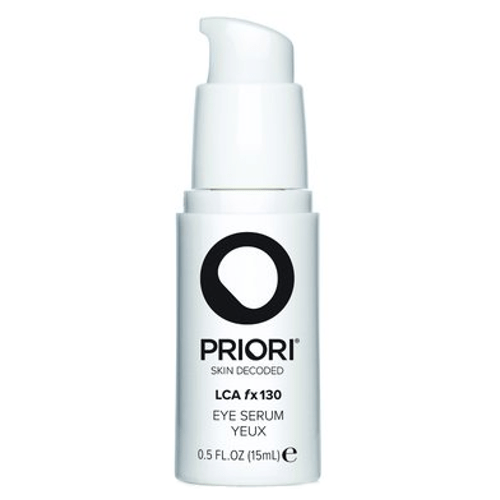 Priori LCA fx130 Eye Serum by PRIORI