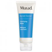 Murad Blemish Control Clarifying Mask 75ml