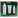 Christophe Robin Hydrating Gift Set by Christophe Robin