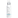 Color WOW Dream Cocktail Coconut-Infused - Dry Hair 200ml by Color Wow