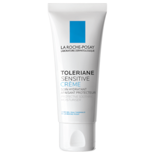 La Roche-Posay Toleriane Sensitive Moisturiser 40ml by La Roche-Posay