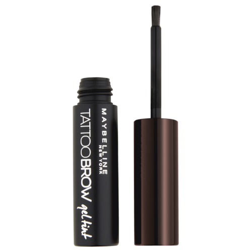 Maybelline Tattoo Brow Gel Tint by Maybelline