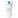 La Roche-Posay Toleriane Caring Wash Cleanser by La Roche-Posay