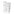 mesoestetic couperend maintenance cream  by Mesoestetic